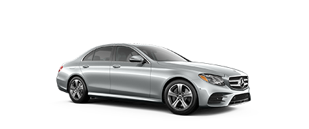 https://www.mbusa.com/content/dam/mb-nafta/ca/offers-and-forms/2018/e/E300W4-OF.png