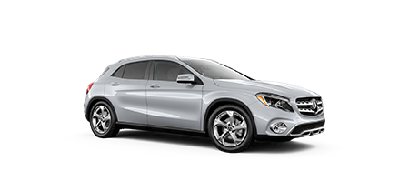 https://www.mbusa.com/content/dam/mb-nafta/ca/offers-and-forms/2018/gla/GLA250W4-OF.png