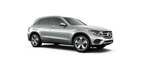 https://www.mbusa.com/content/dam/mb-nafta/ca/offers-and-forms/2018/glc/GLC300W4-OF.png