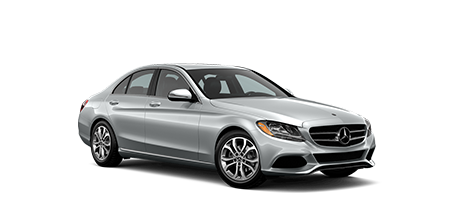 All Vehicles Mercedes Benz Usa