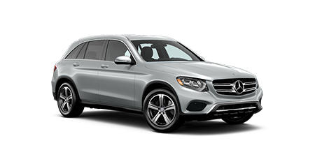 custom vehicles - build your own customized mercedes-benz | mercedes