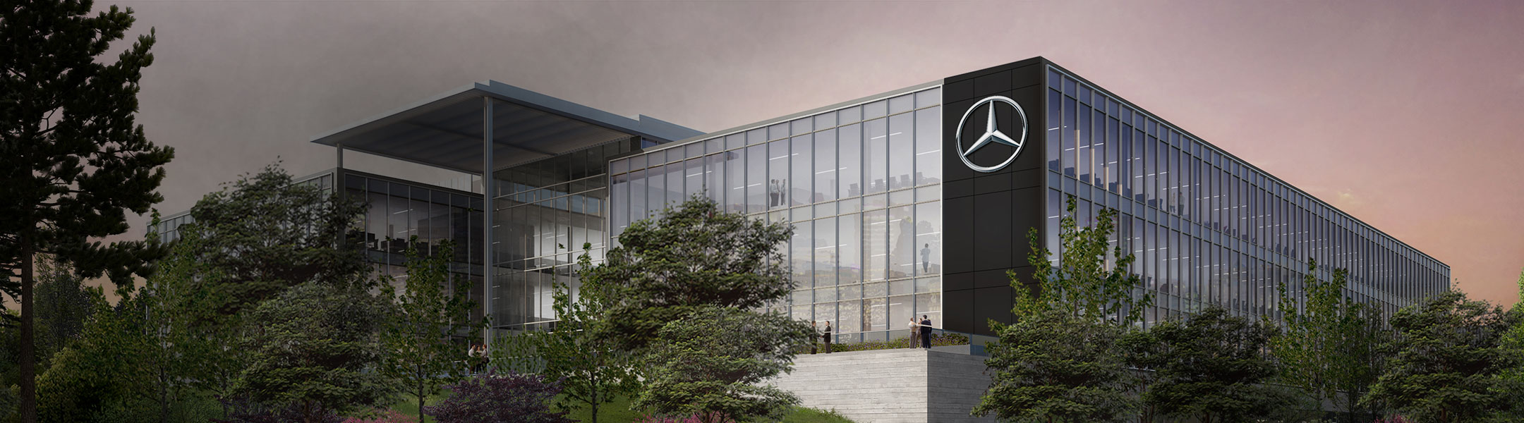 Mercedes Benz Usa Montvale Nj Careers