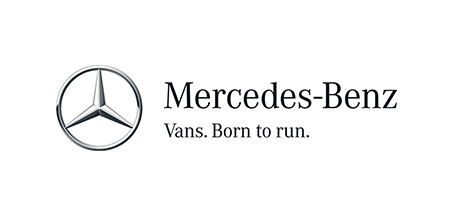 Careers mercedes benz usa for Mercedes benz career