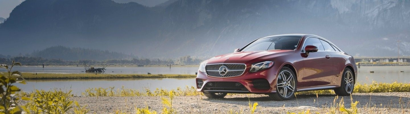 mbrace | Mercedes-Benz USA