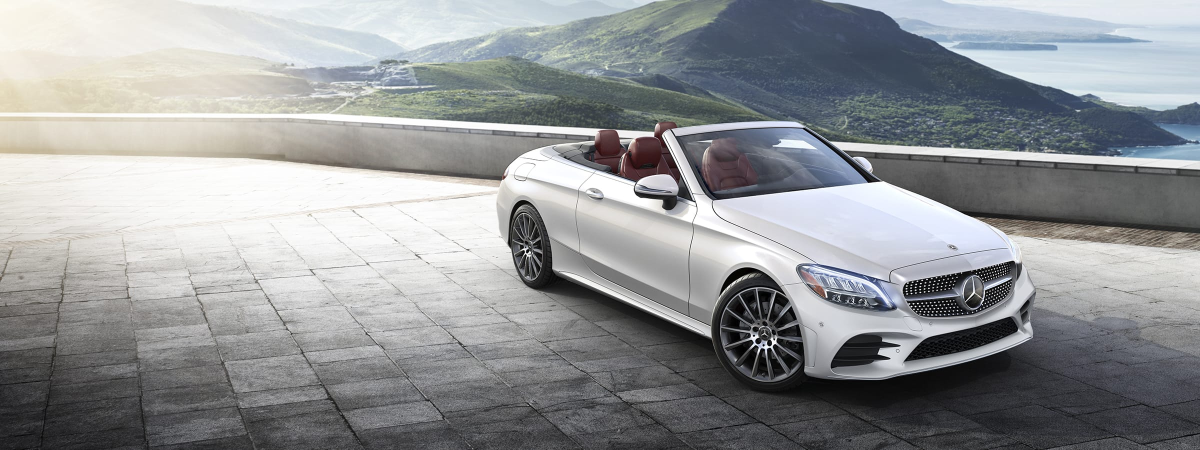 c class luxury performance cabriolets c 300 c 300 4matic. Black Bedroom Furniture Sets. Home Design Ideas