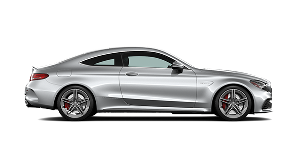 Mercedes Benz Coupe >> C Class Luxury Performance Coupes Mercedes Benz Usa