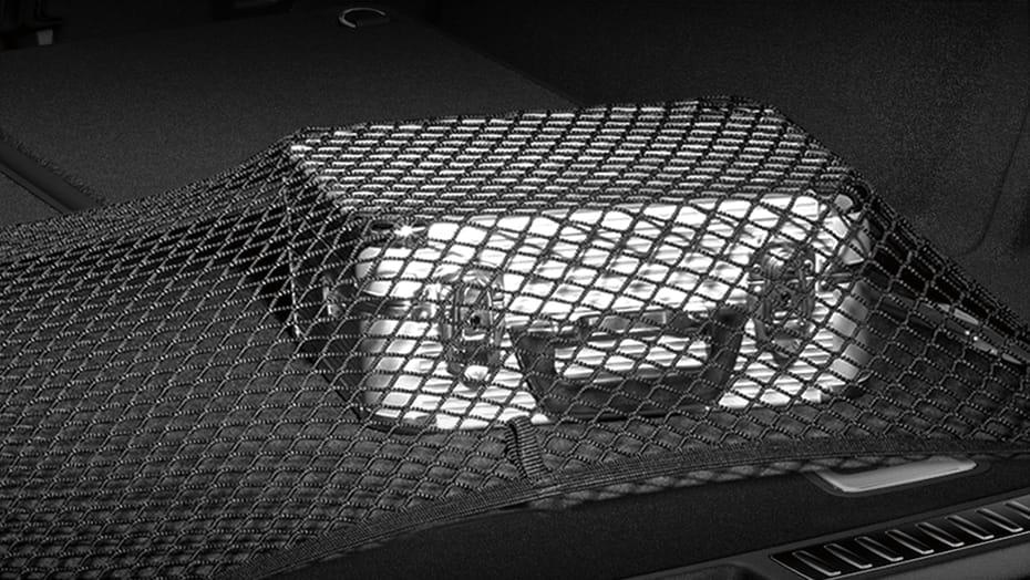 Genuine Gla Class Gla250w4 Car Accessories From Mercedes Benz