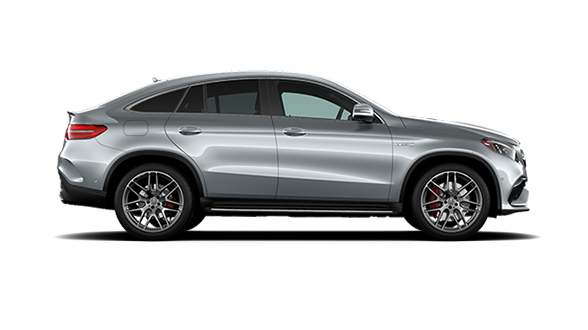 Estimate My Car Payment >> Build your own custom GLE Coupe | Mercedes-Benz USA