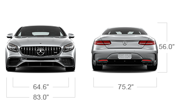 S63C4 Front/back Image