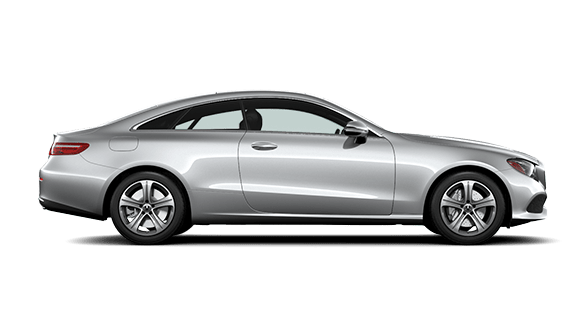 2020 E 450 4MATIC® Coupe