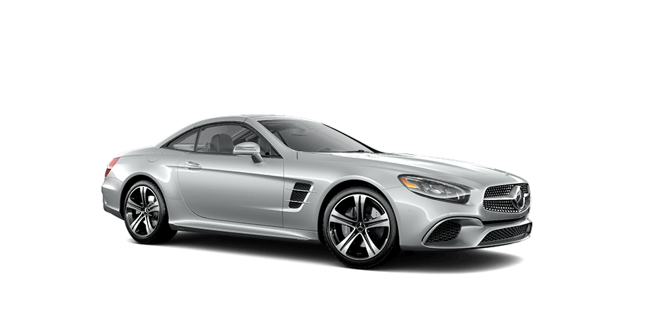 Customize Your Own Car Online >> Build Your Own Car Luxury Custom Cars Mercedes Benz Usa