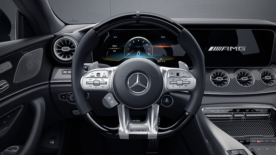 Download Mercedes Benz Gt63S Amg 2020 Price Pictures