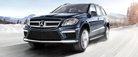 Mercedes Of Rochester >> Certified Pre-Owned Specials | Mercedes-Benz of Rochester