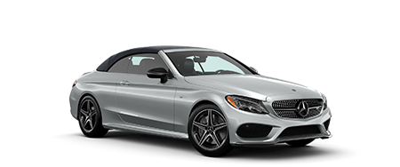 https://www.mbusa.com/content/dam/mb-nafta/us/offers-and-forms/2018/c/C43A4-OF.png
