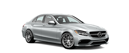 https://www.mbusa.com/content/dam/mb-nafta/us/offers-and-forms/2018/c/C63W-OF.png