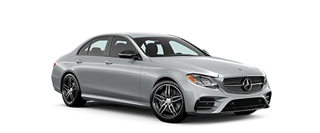 https://www.mbusa.com/content/dam/mb-nafta/us/offers-and-forms/2018/e/E43W4-OF.png