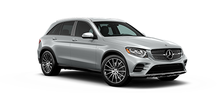 https://www.mbusa.com/content/dam/mb-nafta/us/offers-and-forms/2018/glc/GLC43W4-OF.png