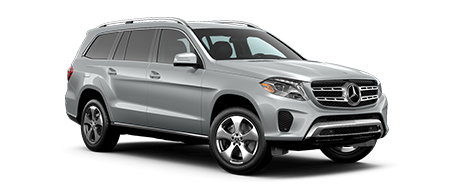 https://www.mbusa.com/content/dam/mb-nafta/us/offers-and-forms/2018/gls/GLS450W4-OF.png