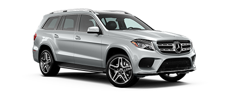 https://www.mbusa.com/content/dam/mb-nafta/us/offers-and-forms/2018/gls/GLS550W4-OF.png
