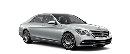 https://www.mbusa.com/content/dam/mb-nafta/us/offers-and-forms/2018/s/S560V-OF.png