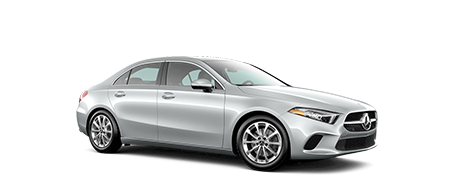 Mercedes Lease Offers >> Special Offers Mercedes Benz Usa
