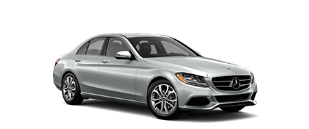 https://www.mbusa.com/content/dam/mb-nafta/us/offers-and-forms/2019/c/C300W4-OF.png