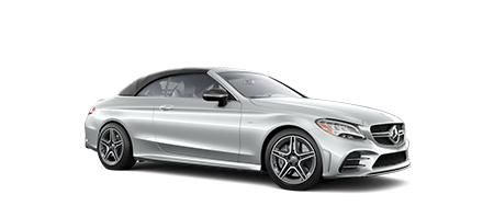 https://www.mbusa.com/content/dam/mb-nafta/us/offers-and-forms/2019/c/C43A4-OF.png