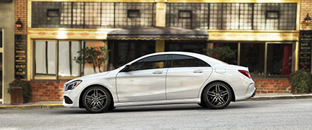 CLA250C-OF.png
