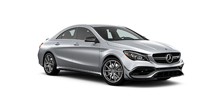 Mercedes Lease Offers >> National Offers Mercedes Benz Of Beverly Hills