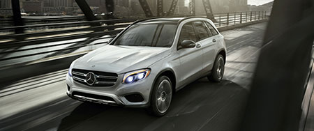 GLE350W-OF.png