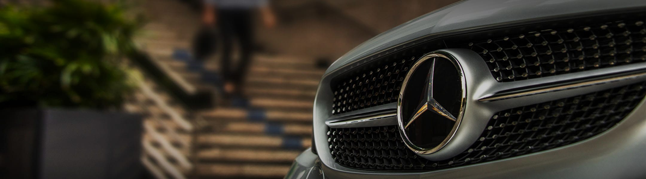Owners How To Videos Mercedes Benz Usa