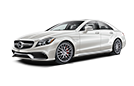 2015-CLS-CLASS-CLS63-AMG-COUPE-THEME-940x600.png