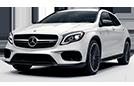 2015-GLA45-AMG-THEME-940x600.png