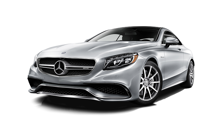 2015-S-CLASS-S63-AMG-COUPE-THEME-940x600.png