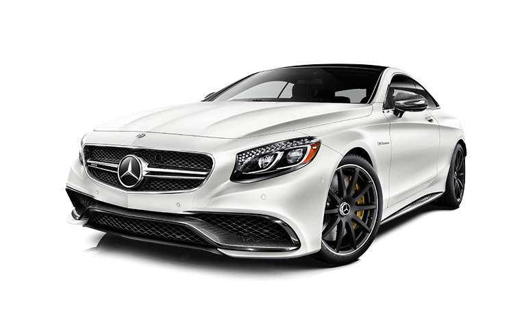 2015-S-CLASS-S65-AMG-COUPE-THEME-940x600.png