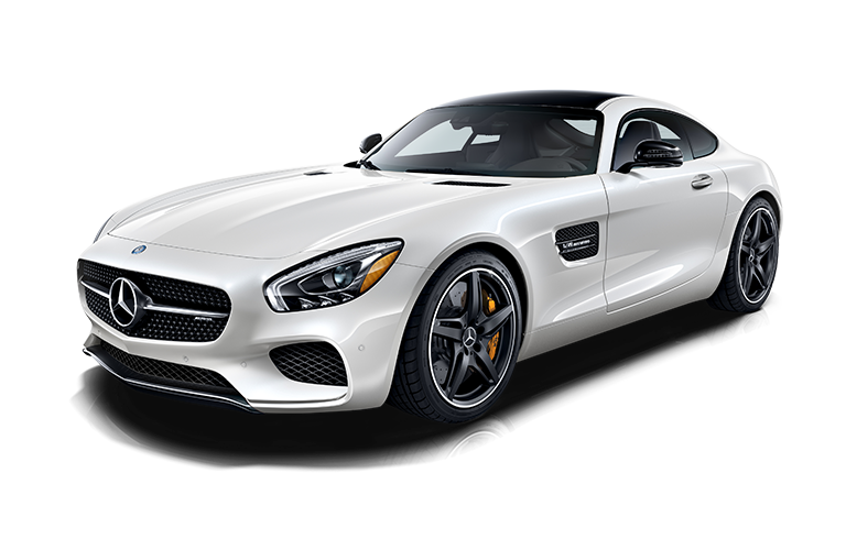 2016-AMG-GTS-COUPE-THEME-940x600.png