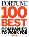 Mercedes Benz Fortune100 Logo