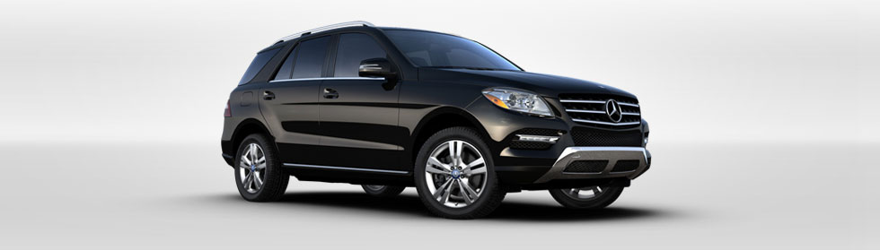 Genuine cls class cls550c car accessories from mercedes benz for Mercedes benz ml accessories