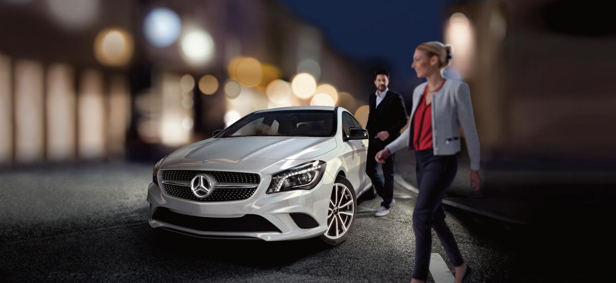 More-Mercedes-1200X552.jpg