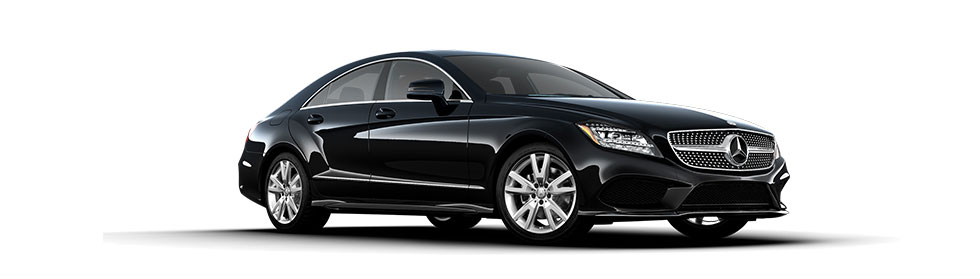 Mercedes Benz 2015 CLS550 CLASS ACCESSORY 980X279