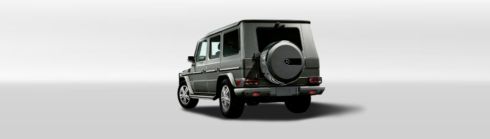 Mercedes Benz Accessories catalog hero 0007 g