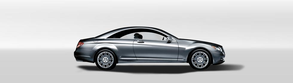 Mercedes Benz Accessories catalog hero 0011 cl