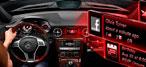 Mercedes Benz DKP 120x55