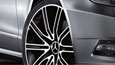 Mercedes Benz Wheels thumb 2