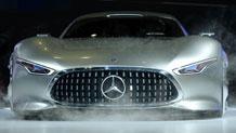 20131120-MBZ-30773-LA-Auto-Show-980x549.jpg
