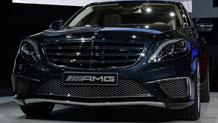 20131120-MBZ-31072-LA-Auto-Show-980x549.jpg
