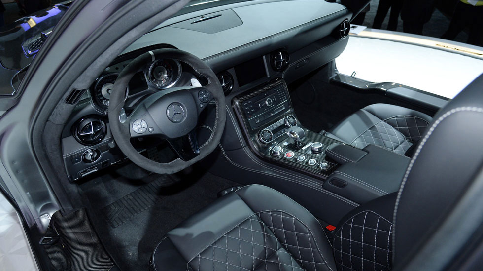 Mercedes Benz 20131120 MBZ 32040 LA Auto Show 980x549