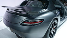 20131120-MBZ-32107-LA-Auto-Show-980x549.jpg
