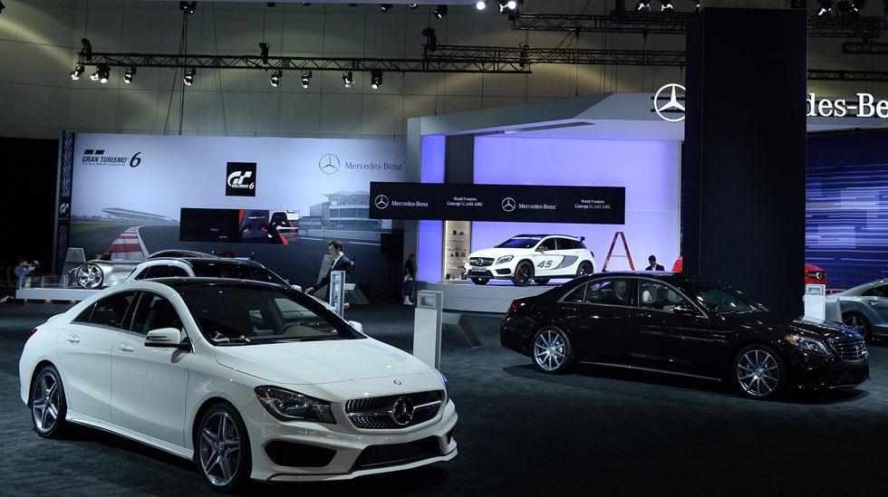 Mercedes Benz 20131121 MBZ 32297 LA Auto Show 980x549