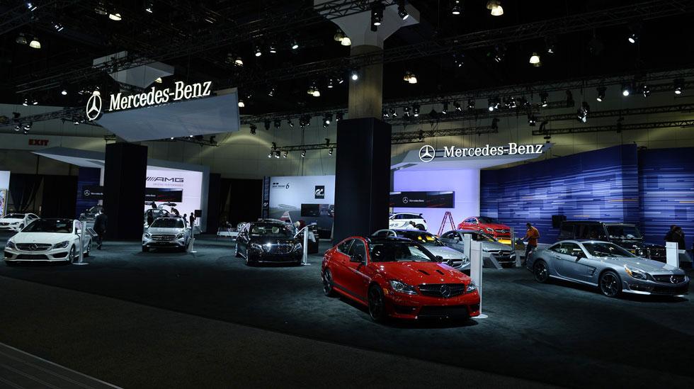 Mercedes Benz 20131121 MBZ 32301 LA Auto Show 980x549